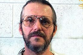 Bruce Dallas Goodman