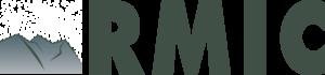 RMIC logo