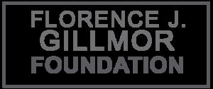 florence-gillmore-foundation
