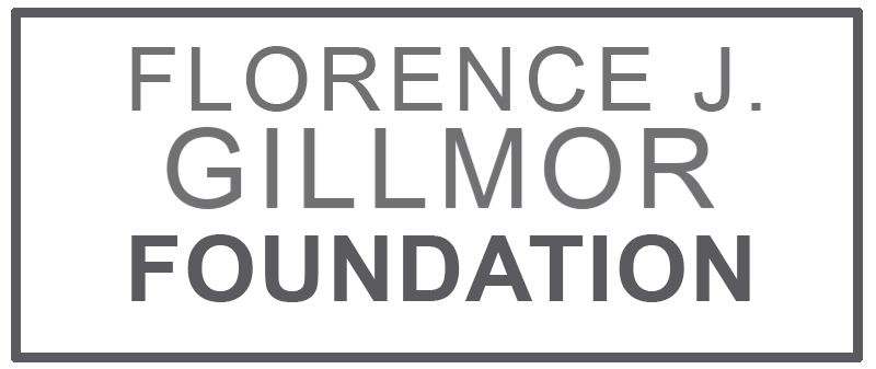 florence-gillmore-foundation