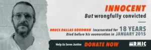 Bruce Dallas Goodman_rminnocence